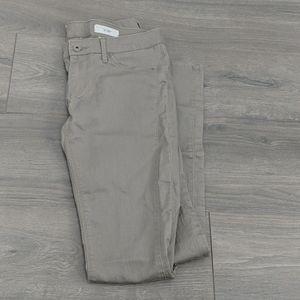 H&M Skinny Jeans 💕2/$30💕 | 29x32